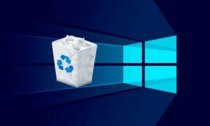 Cómo desinstalar las aplicaciones preinstaladas de Windows 10 para siempre