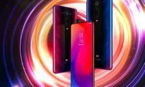 Xiaomi Mi 9T y 9T Pro: características, opinión y mejor oferta