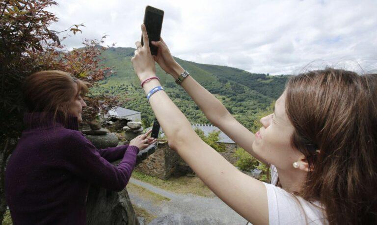 fibra óptica llegará a todos los rincones de España