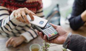 Guía de las 5 mejores aplicaciones para pagar con el móvil