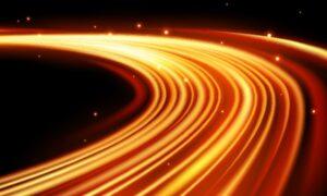 ¿Es posible viajar a la velocidad de la luz algún día?