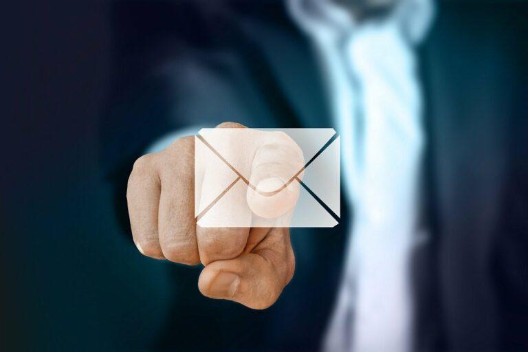Transforma tu cuenta de Gmail en un correo profesional de forma sencilla